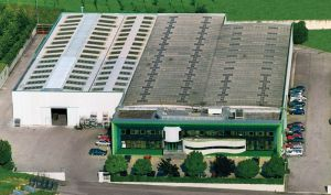 MIVV factory