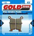 Goldfren K5