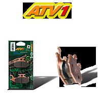 CL ATV1