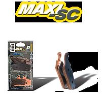 CL MAXI-SC