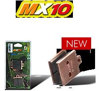 CL MX10 (XC7)