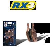 CL RX3