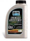 Bel-Ray Gear Saver Hypoid Gear Oil