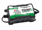 Akumuliatoriaus įkroviklis FULBAT FULLOAD 750 6V/12V (suitable also for Lithium)