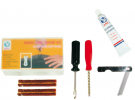 Repair kit for tubeless tires PAX MOTIVE 267020020