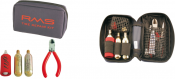 Tubeless Repair Kit RMS 267020110