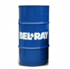 Variklio tepalas Bel-Ray EXS FULL SYNTHETIC ESTER 4T 10W-50 60 l