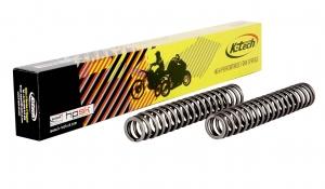 K-Tech fork springs