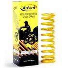 K-Tech shock spring