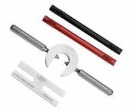 K-Tech tools