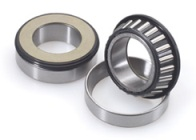 All Balls steering bearing