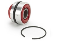 All Balls rear shock seal