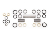 All Balls swing arm repair kit
