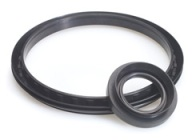 All Balls brake drum seals