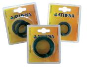 ATHENA seals