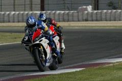 Venhill motorsport