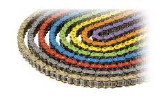 EK color chains