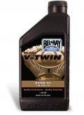 Bel-Ray V-Twin Motor Oil